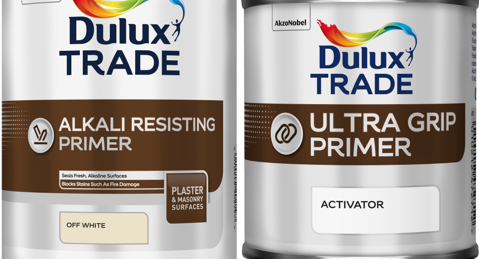 Dulux-trade-primers-on-website